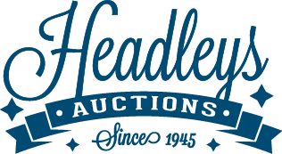 Headley's Auctions