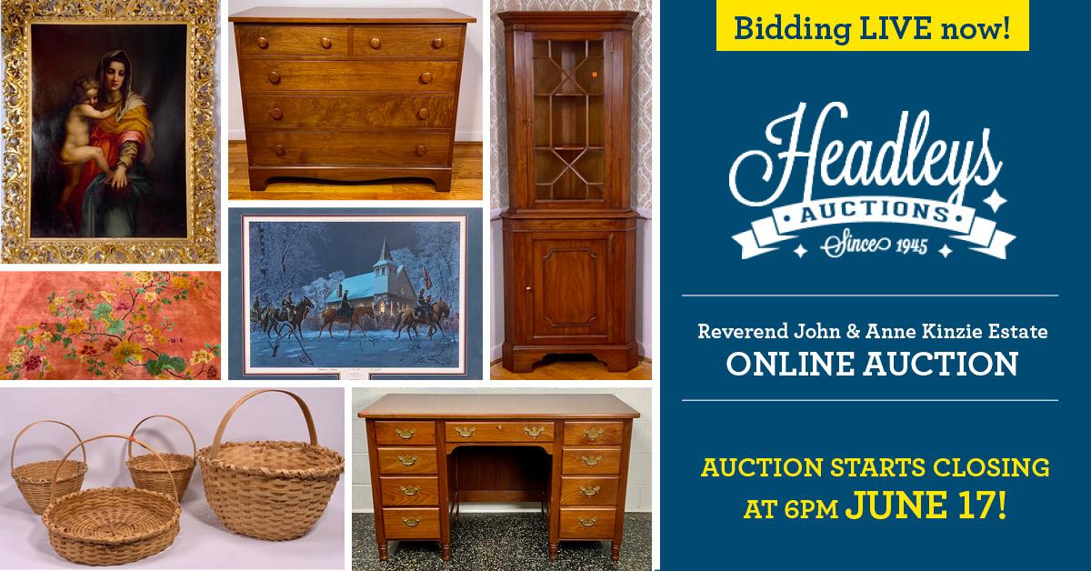 Headleys_June17_AuctionCollage
